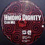 Fabrice Lig - Hmong Dignity