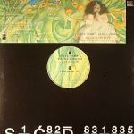 Herve Samb & Daniel Moreno - Anta Diop (Remixed By Kuniyuki Takahashi)