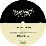 Thee After Dark - Thee After Dark E.P