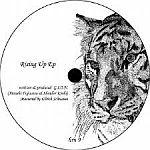 G.I.O.N. - Rising Up EP