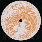 Stephen Brown - Illuminance EP