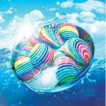 Yogurt & Koyas - Remix Works 2010 To 2013