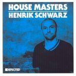 Henrik Schwarz - House Masters