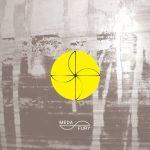 Takuya Matsumoto - Ram EP