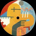 Pev & Kowton / Asusu - Raw Code (Surgeon Remix) / Sister (Nick Hoppner Remix)