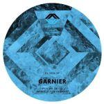 Garnier - KL 2036 EP