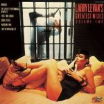 Larry Levans Greatest Mixes Volume Two