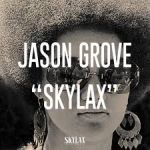 Jason Grove - Skylax