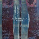 Quantonic - Overmind