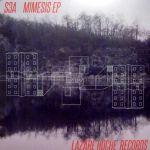 S3A - Mimesis EP