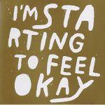 Im Starting To Feel Okay Volume 6 10 Years Edition