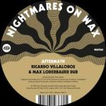 Nightmares On Wax - Aftermath (Ricardo Villalobos & Max Loderbauer Remixes)