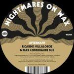 Nightmares On Wax - Aftermath (Ricardo Villalobos & Max Loderbauer Remixes)