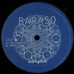 Baraso / Zendid - Different Treatment EP