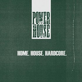Head High - Home. House. Hardcore.