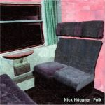 Nick Hoppner - Folk