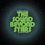 DJ Spinna - The Sound Beyond Stars (The Essential Remixes)