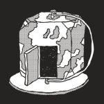 Garnier - La Home Box