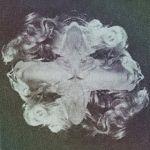 Ben Sun - Trick On Wax EP