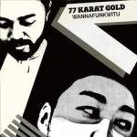 77 Karat Gold - Wannafunkwitu