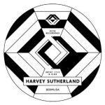 Harvey Sutherland - Bermuda