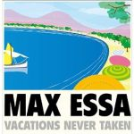 Max Essa - Vacations Never Taken