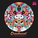 Crackazat - Crescendo