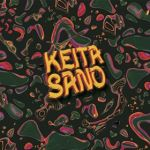 Keita Sano - Holding New Cards