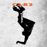 C2-R2