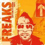Freaks - Lets Do It Again (Part 2)