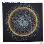 U-More - 2 Miles EP