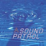 Sound Patrol - Sweetened No Lemon