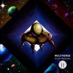 Hiroshi Watanabe - Multiverse