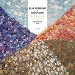 Elia Perrone Gigi Masin - Stella