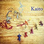 Kaito - Another Stories
