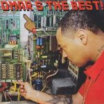 Omar S - The Best