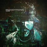 Moodymann - DJ-Kicks