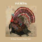 Pampa Records Vol.1