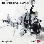 Deephouse Japan