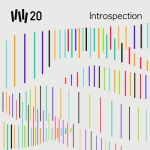 Vince Watson - VW20 Introspection