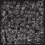 Romare - Love Songs Part Two