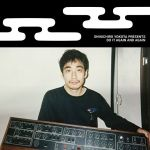 Shinichiro Yokota Presents Do It Again and Again