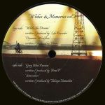 Wishes & Memories Vol 2