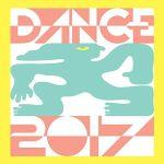 Various - Dance 2017