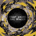 Tommy Awards - Inre Rymden (Remixes)