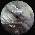 Lars Bartkuhn - Elysium