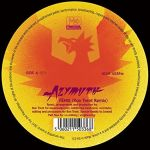 Azymuth - Fenix (Ron Trent Remix)