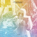 Denis Mpunga & Paul K.  - Criola Remixed
