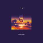 D.K. - Distant Images