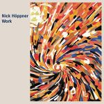 Nick Hoppner - Work